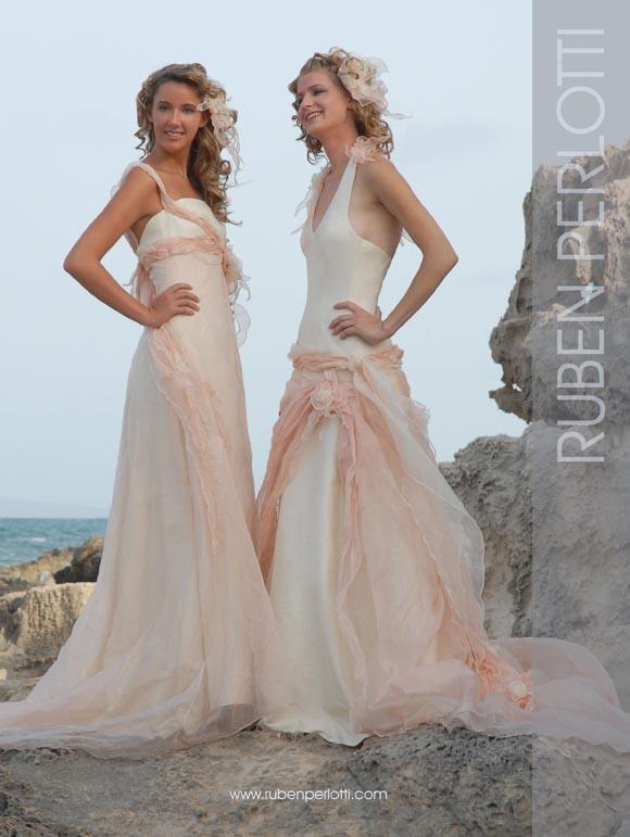vestidos de novia para boda en la playa, casarse en la playa, boda en la playa, ideas para boda en la playa