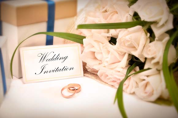 porqué contratar a un wedding planner, wedding planner Barcelona, organización de bodas Barcelona, Balart Núvies Wedding center, protocolo para bodas,