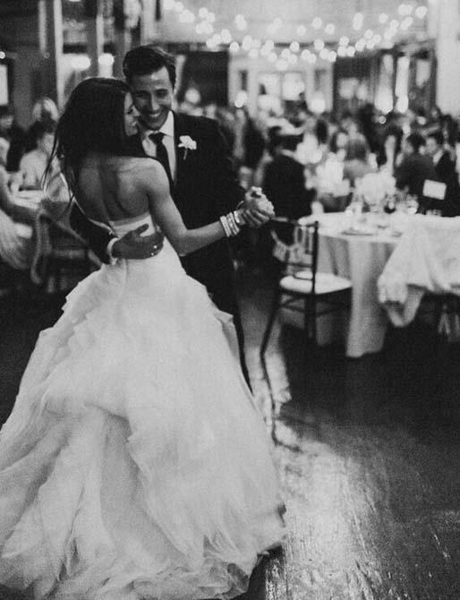 vals novios, protocolo para bodas, normas básicas protocolo para bodas, curso de protocolo para bodas, planificar una boda, protocolo de bodas en Barcelona