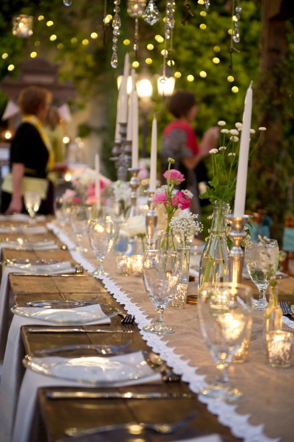 Buffet Style Wedding Cost Marvelous Interior Images Of Homes