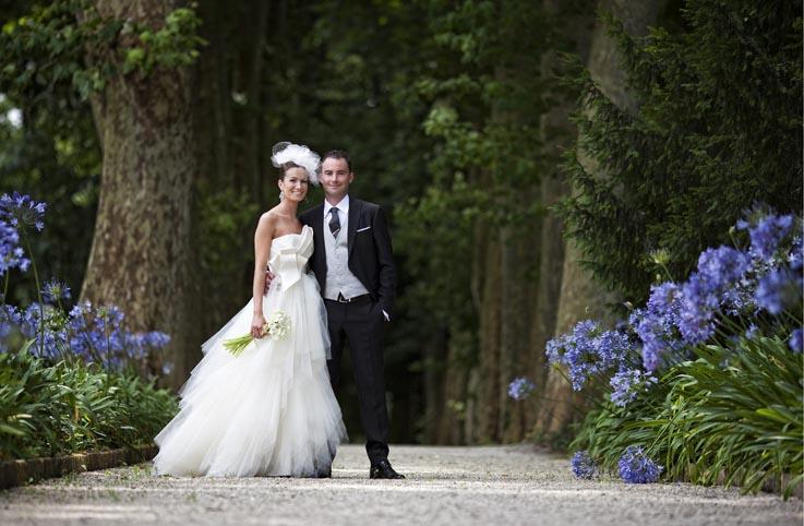 boda-Rosa-Clará_-6