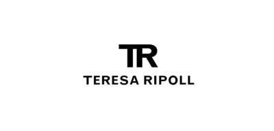 Teresa Ripoll