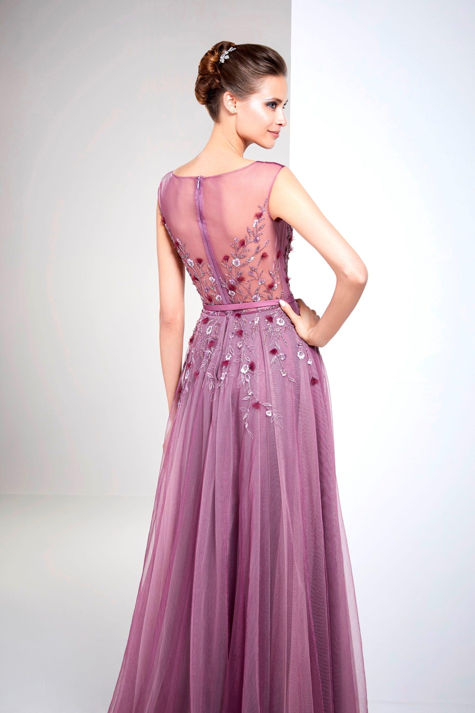 Hermosa Vestidos De Novia De La Vendimia Antigua Colección de ...