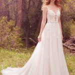 Avery Maggie Sottero